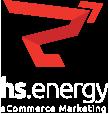 hs.energy